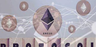 Conoce las mejores billeteras para almacenar tokens ERC-20