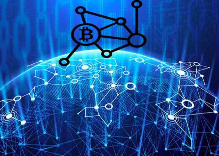Exploradores de Blockchain: Cómo usarlos - Guía paso a paso