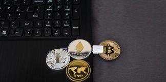 Bitcoin, Ripple y Ether, las referencias en el mercado de las criptomonedas