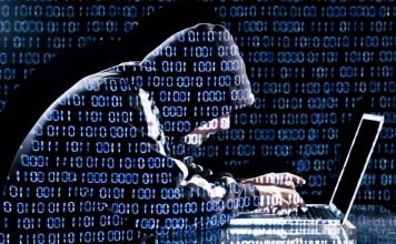 Cibercriminal es arrestado por comprar BTC con dinero robado