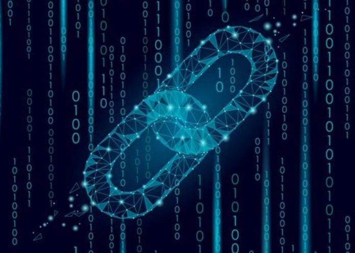 Conoce uno de los proyectos mas importantes del blockchain para el 2018