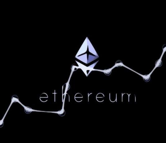 Consultora predice que Ethereum alcanzará los $2.500 para fines de 2018
