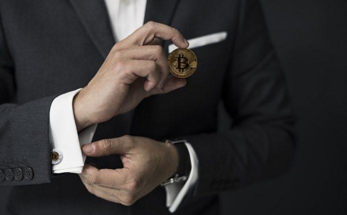El Bitcoin llegó para quedarse, es momento de relajarse