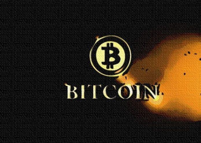 Expertos desmienten los mitos más escuchados sobre el Bitcoin