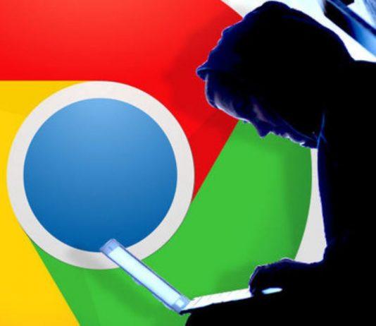 No más extensiones mineras de criptomoneda para Google Chrome