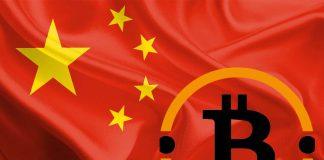 Nuevo jefe del Banco Popular de China puede cambiar mercado de criptomonedas
