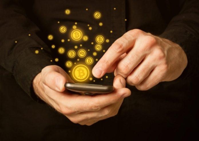 Paga y retira criptomonedas: interesante aplicación y tarjeta de débito que innova en el criptomercado