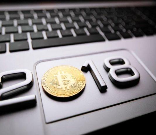 Bitcoin alcanzará los $25000 en 2018