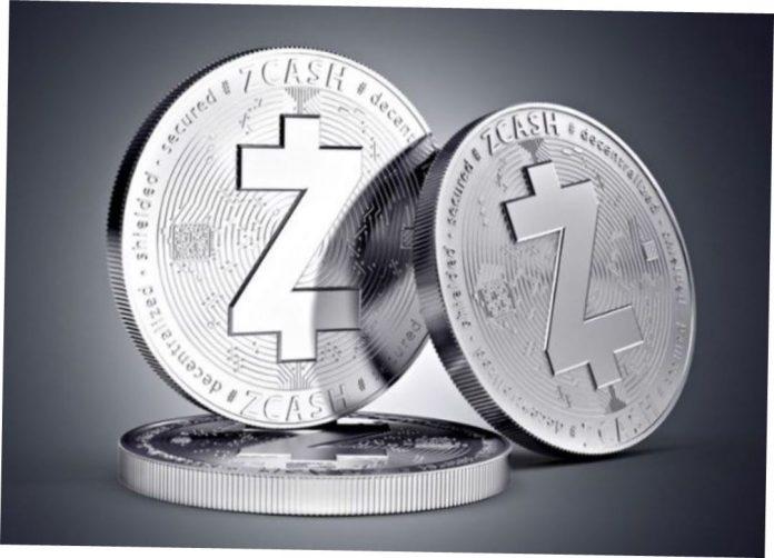 Zcash nueva criptomoneda en Venezuela - la competencia del Petro