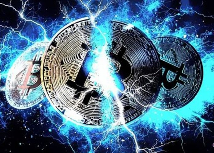 Gary Cohn: No solo el bitcoin será una criptomoneda global