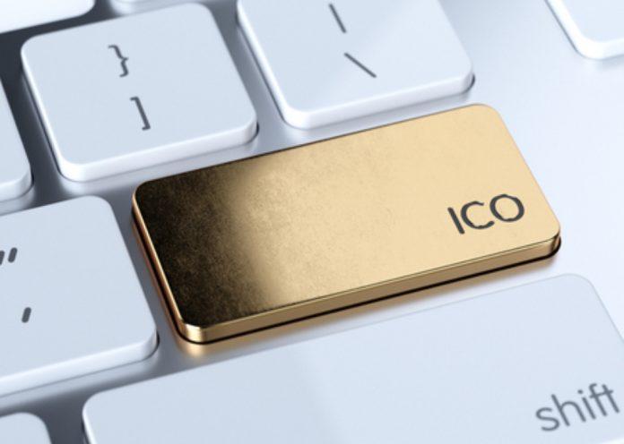 Las ICOs: una forma de inversión mas fácil que los capitales de riesgo tradicionales