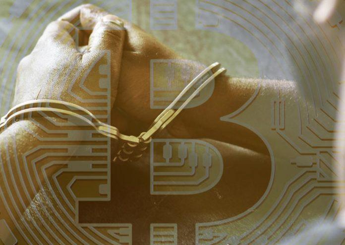 Mineros de bitcoins robados en Islandia probablemente se encuentran en China