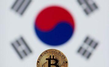 Regulador financiero surcoreano resalta los aspectos positivos de las criptomonedas