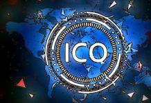 Estados Unidos en la caza de ICOs fraudulentas