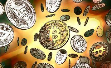 El Bitcoin frente a otras criptomonedas ¿cuál es la más utilizada