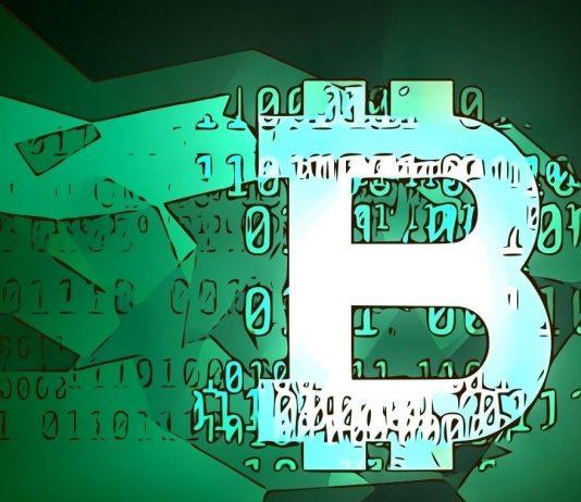 La BTCC regresa con una nueva criptobolsa que comercializará sin ninguna tarifa
