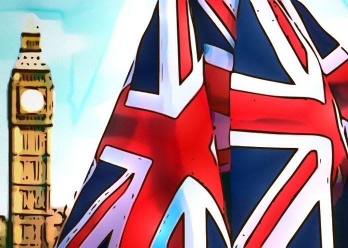Recomiendan al gobierno del Reino Unido utilizar blockchain