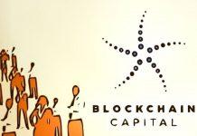 Blockchain Capital lidera ronda de $12,75 millones para Securitize