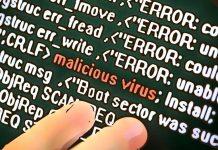 Por código malicioso monedero BitPay se ve comprometido