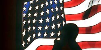 EE. UU avanza en dos nuevos proyectos de ley sobre criptomonedas