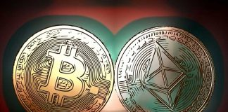Ethereum superó el precio de Bitcoin Cash ante crecimiento de mercados