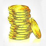 Monedas estables crecen exponencialmente en ultimo trimestre de 2018