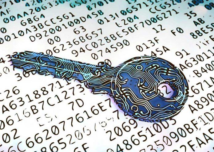 Nuevas vulnerabilidades detectadas en monederos Trezor