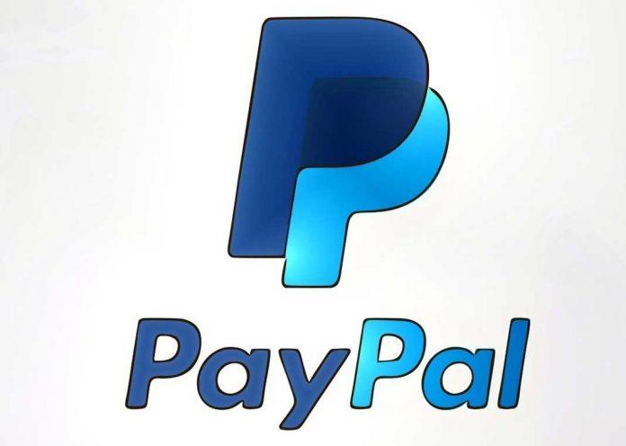 PayPal recompensa a sus empleados con tokens