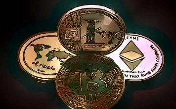 Asociación Económica Americana estudia Criptomonedas y Blockchain