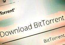 BitTorrent crea token nativo basado en TRON