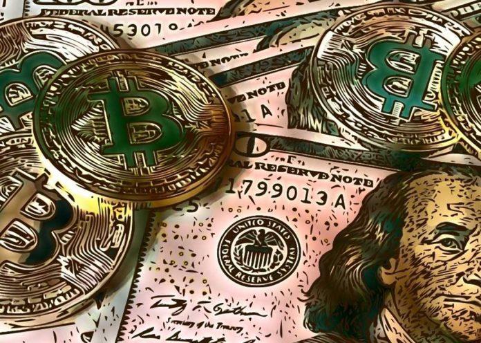 Coinfloor lanzará comercio de Bitcoin entregados en físico
