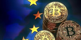 Mayor regulación de las cripto pide Autoridad Bancaria Europea