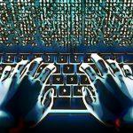 Nueva Zelanda Cryptopia sufrió hackeo con pérdidas significativas