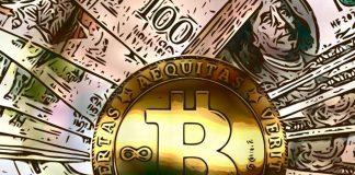 Venezolanos invirtieron USD 7.5 millones en BTC en la semana de Navidad