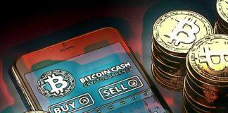Bitcoin apunta a USD 8,000 mientras Bitcoin SV duplica su valor
