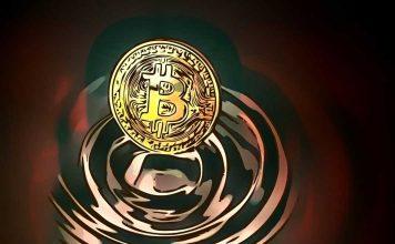 Bitcoin pasa los USD 8,000 mientras que futuros de petróleo ven pérdidas