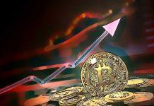 Bitcoin podría superar los USD 10,000 en poco días, según analistas