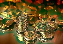 Con 2,200 quioscos Coinstar amplia opciones de compra de Bitcoin