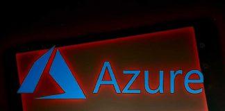 Microsoft lanza el nuevo kit de desarrollo Azure Blockchain para la blockchain Ethereum