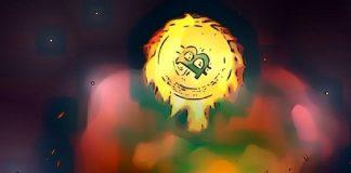 Por primera vez desde 2018 Bitcoin supera los USD 9,000