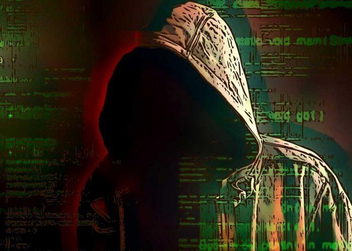 Sitio alojado en la dark web es derribado por el FBI y la policía israelí