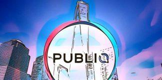 PUBLIQ, la plataforma de periodismo integrará Wordpress y Drupal