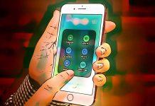 Stablecoin Reserve lanzará 'app al estilo de Venmo' en Venezuela