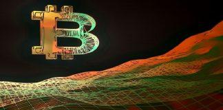Bitcoin cae a USD 9,000 y el mercado de valores de EE. UU. experimentó ganancias