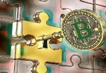 Bitcoin rompe la barrera de los USD 200,000 millones en 17 meses