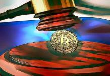 La mayor criptomoneda del mundo supera los USD 13000