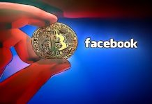Libra de Facebook: Todo lo que se sabe de esta criptomoneda