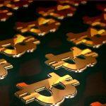 Mercado Petrolero reporta pérdidas mientras que Bitcoin cotiza sobre USD 8,000