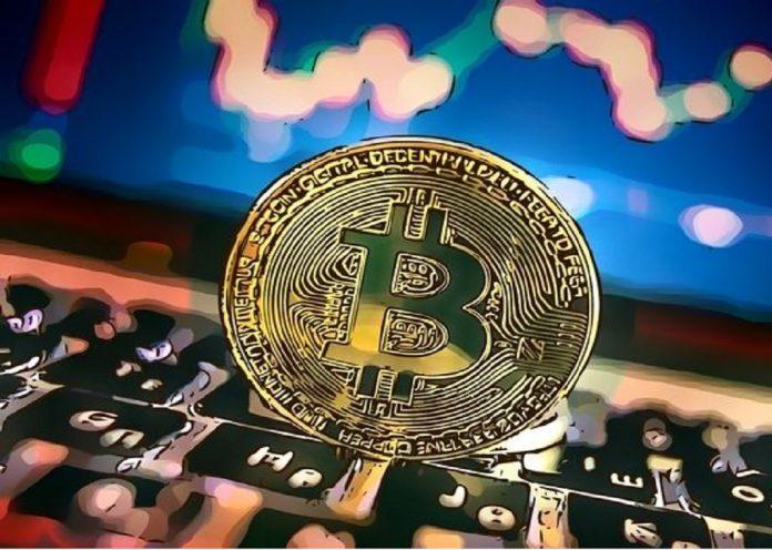 Precio del Bitcoin a fin año debe ser de USD 21,000 según indicador clave