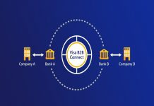 Visa lanza red global transfronteriza basada en blockchain